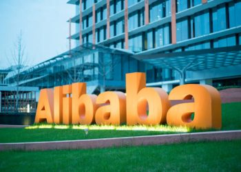 Alibaba Unveils New NFT Marketplace For Copyright And Asset-Trade