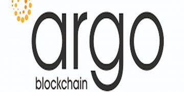 Argo Blockchain Gets $25M BTC-Backed Loan From Galaxy Digital