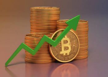 Large Hodlers Accumulate Around $50K As BTC Transactions Over $1M Surge