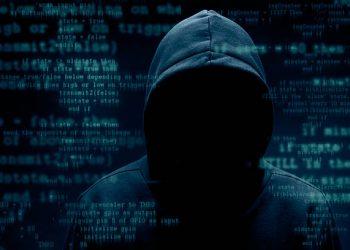 Bilaxy Exchange Was Hacked, Users Advised Not To Deposit