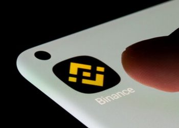 Binance To Remove Yuan From P2P Platform In December 2021