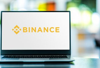 Binance To Introduce BTC Payments To Shopify Through New Partnership