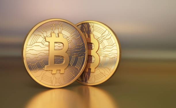 MicroStrategy Invests $177M On Bitcoin, Now Has 109,000 BTC