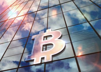 Eurex To Launch The First Bitcoin Futures Product In Europe