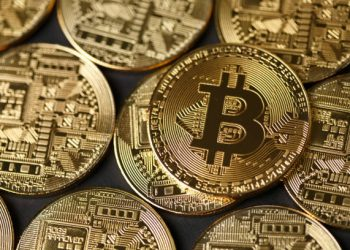 Is This The Right Time To Turn On Your Bitcoin Miner?