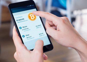 Substack Publishing Platform Accepts Bitcoin Payments