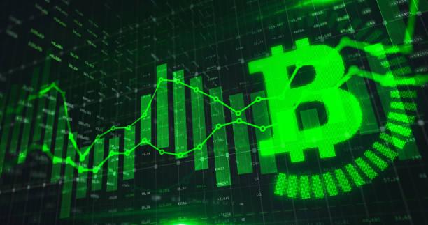 $200K Bitcoin Price Seems 'Programmed' As BTC Eyes 2nd RSI Peak