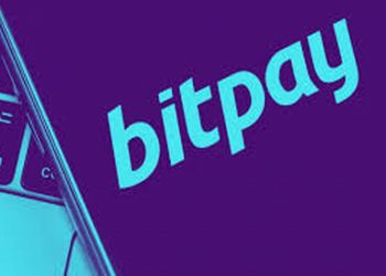 BitPay Wallet Links Up With 1inch Network DEX Aggregator