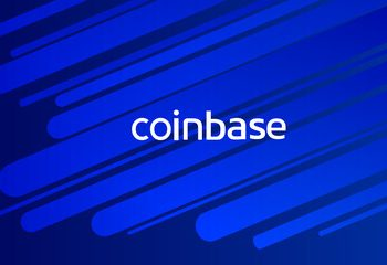 Coinbase Deletes 'Backed By US Dollars' Note For USDC Stablecoin