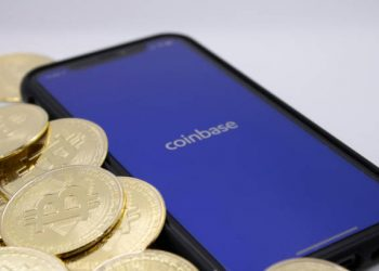 Coinbase Joins Hands With MUFG To Go Live In Japan