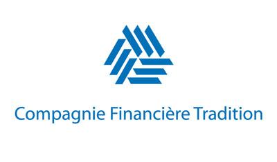 Compagnie Financiere Records a 24.4% Drop In Its Revenue For H1 2021