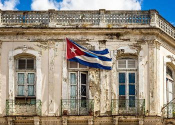 Cuba To Recognize And Regulate Cryptos