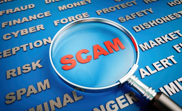 Turkish Authorities Investigate Claims Of A $119M Dogecoin Mining Scam