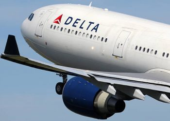 Delta Increases Its Airbus A321neo Order To 155 Aircraft