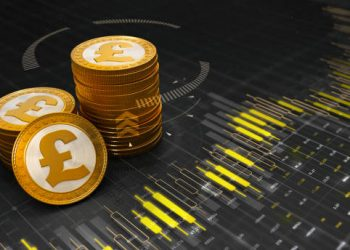 Digital Pound Not Appealing To 30% Of Brits – Politico Survey