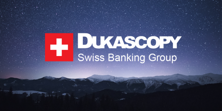 Dukascopy Bank Post Impressive Financial Results For H1 2021