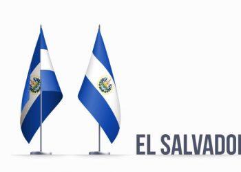 Nayib Bukele Confirms First Bitcoin Purchase Of 200 BTC In El Salvador