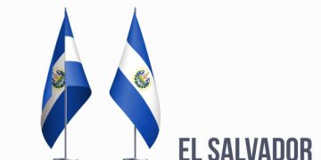 Salvadoreans Selling More US Dollars To Get Bitcoin