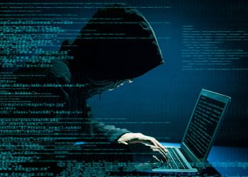 Poly Network Hacker Seems Willing To Return Stolen Crypto Funds