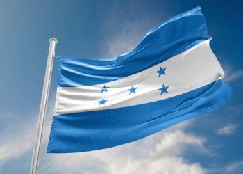 Honduras Receives First Bitcoin ATM