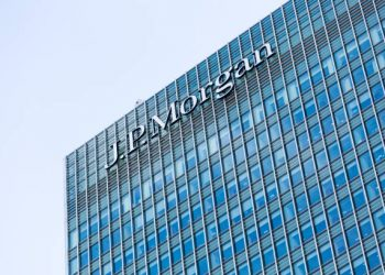 JPMorgan Quietly Unveils Access To Six Crypto Funds, For Requesting Clients Only