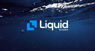 Recently Hacked Exchange Liquid Global Gets $120M Debt Finance From FTX