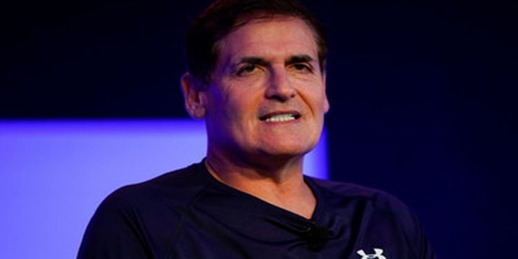Shutting Crypto Growth Is Like Stopping eCommerce In 1995 – Mark Cuban