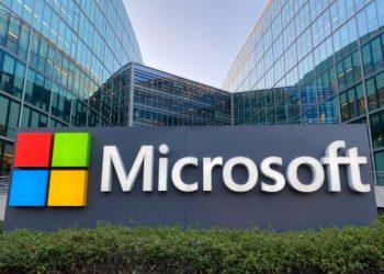 Microsoft To Use Ethereum Blockchain To Combat Piracy