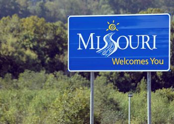 Missouri Mayor Wants To Give Residents $1K In Bitcoin