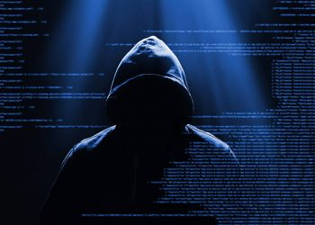 Poly Network Hacker Returns Around 1% Of The $600M They Stole