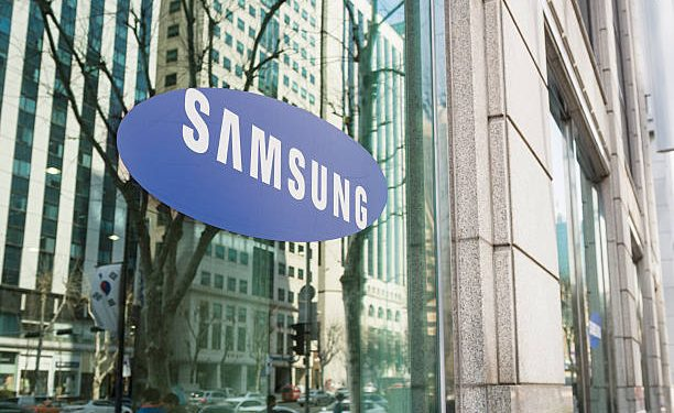How Will Samsung Help The Bank Of Korea With Its CBDC Development