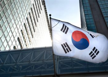 South Korean Crypto Regulation May Expand To Foreign Firms