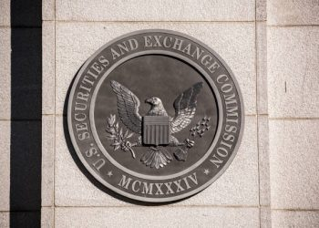 SEC Working With Blockchain Analytics Company To Police DeFi Sector