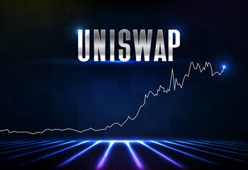 Uniswap Already Generated At Least $1B In Revenue For Liquidity Providers