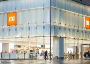 Portugal-Based Xiaomi Retailer Now Accepts Bitcoin Payments