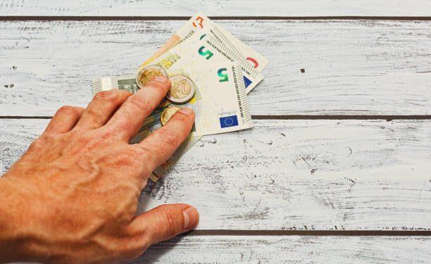 Multi-Asset Staking Explained