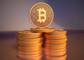 Bitcoin Flirts With $63K As US BTC ETF Goes Live