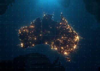 Government Still Dismissing Blockchain Sector As 'Wild West' – Blockchain Australia