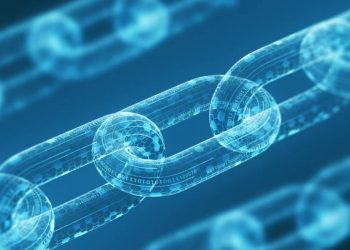 81% Of Finance Executives Believe Blockchain Has Gone Mainstream