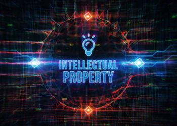 How To Capture Intellectual Property Revenues Using Blockchain
