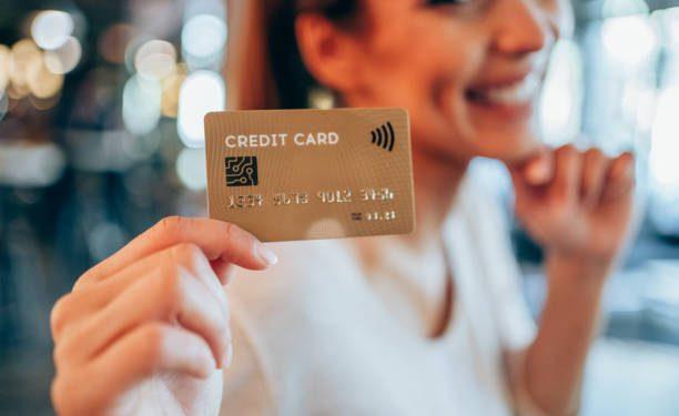 American Investors Ready To Buy Crypto Using Credit Card – GamblersPick Study