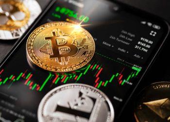 Social Minorities In U.S. Prefer Investing In Cryptocurrencies -Harris Poll Survey