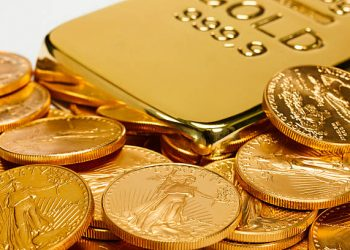 Gold Futures Might Remain Quiet In The Coming Week