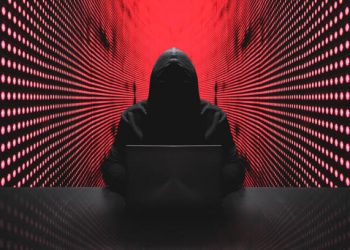 Hackers Steal Over $600M In Poly Exploit On 3 Chains
