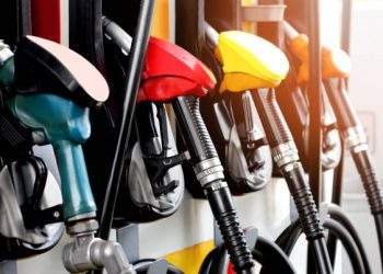 Petrol Prices At 8-Year High, Costs Of Filling Up Increase For 9th Consecutive Month