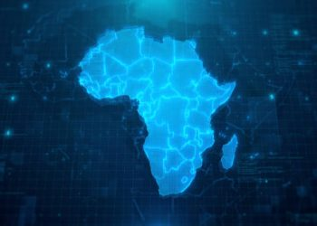 Cryptocurrency Adoption In Africa Increases By 1,200% In 2021 -Chainalysis