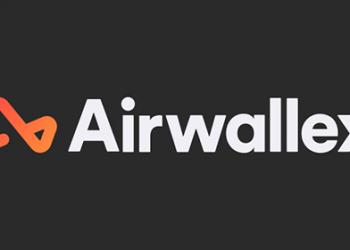 Airwallex Raises $200M in Funding Round at $4 Billion Valuation