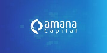 Amana Capital UK Reports Net Loss despite Rise in Funded Accounts