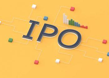 Argo Blockchain Amasses US$112.5M In Nasdaq IPO