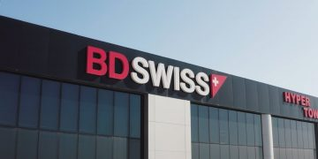 BDSwiss taps PayRetailers To Offer Cash-Based Payment System To LATAM